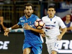 """Empoli Calcio Tuttosport: """"Il Southempton si inserisce per Saponara"""". Ma Carli è stato chiaro: nessuno parte"""