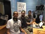 Empoli Calcio Incontro Azzurro, Giuseppe Bellusci si racconta ai microfoni di Radio Lady