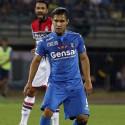Jose Mauri (foto Empolichannel.it)