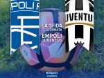 Empoli Calcio La Sfida – La Juventus è una 'macchina perfetta': ecco chi è la prossima rivale dell'Empoli