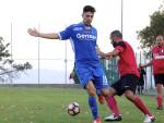 Empoli Calcio La Spal sulle tracce di Barba: chieste informazioni all'Empoli