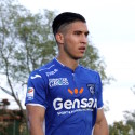 Jose Mauri (Foto Empolichannel.it)