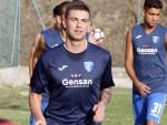 Empoli Calcio Cosic a un passo dall'Aek Atene: le società avrebbero trovato l'accordo