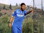 Empoli Calcio Mchedlidze sta meglio, ma per il Sassuolo è in forte dubbio. Il punto alla ripresa