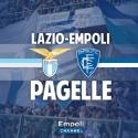 lazio_empoli_pagelle