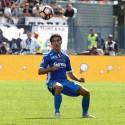 Daniele Croce (foto Empolichannel.it)
