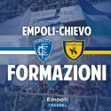 empoli_chievo_formazioni