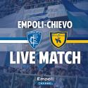 empoli_chievo_live_match