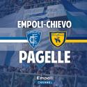 empoli_chievo_pagelle