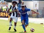 Empoli Calcio Juventus-Empoli, gli azzurri allo Stadium nei panni di Davide contro Golia