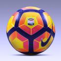 pallone_serie_a_invernale_nike_ordem_4