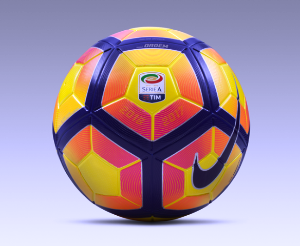 pallone_serie_a_invernale_nike_ordem_4