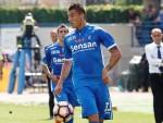 Empoli Calcio Anche il Cagliari ha chiesto informazioni per Krunic: l'Empoli prova a monetizzare