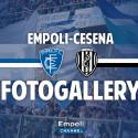 empoli_cesena_fotogallery