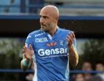 """Empoli Calcio Sky: """"Maccarone è pronto ad accettare l'offerta della Carrarese"""""""