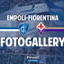 empoli_fiorentina_fotogallery