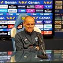 Giovanni Martusciello (foto Empolichannel.it)