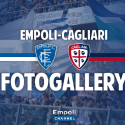 empoli_cagliari_fotogallery