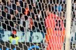 Empoli Calcio L'Empoli celebra super-Skoru con un video dei rigori parati dal portiere polacco