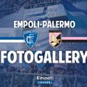 empoli_palermo_fotogallery