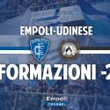 empoli_udinese_formazioni_2