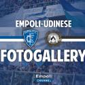 empoli_udinese_fotogallery