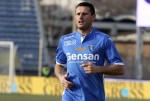 Empoli Calcio Verso Crotone-Empoli, squalifica in vista per Pasqual e Tello