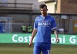 Empoli Calcio Buchel scivola su un 'like': polemiche per il centrocampista su Instagram con la festa del Crotone