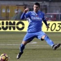Manuel Pucciarelli (foto Empolichannel.it)
