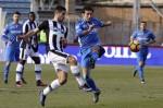 Empoli Calcio AUDIO – Gli highlights di Empoli-Udinese con le voci di Radio Lady. Rivivi le emozioni del match