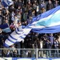 La Maratona azzurra (foto Empolichannel.it)