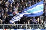 Empoli Calcio Info biglietti per Cremona: i prezzi e le modalità di vendita