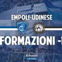 formazione_empoli_udinese