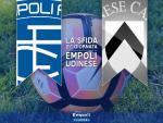 Empoli Calcio La Sfida – Ecco che squadra è l'Udinese di Delneri, la prossima rivale degli azzurri in campionato
