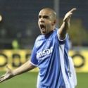 Giuseppe Bellusci (foto Empolichannel.it)