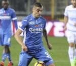 Empoli Calcio Su Krunic c'è anche il Sassuolo: aumenta la lista delle pretendenti per il bosniaco