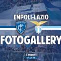 empoli_lazio_fotogallery
