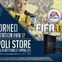 fifa_empoli-store