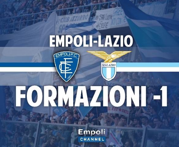 formazioni_empoli_lazio_1