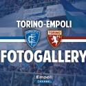 torino_empoli_fotogallery