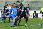 Empoli Calcio Primavera, che spettacolo! Gli azzurrini sono in semifinale, battuta la Spal 1-0. E adesso il Bruges