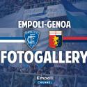 empoli_genoa_fotogallery