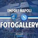 empoli_napoli_fotogallery
