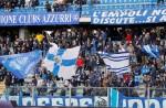 Empoli Calcio In vendita i biglietti per la sfida contro il Pescara. Prezzi e modalità di vendita