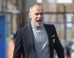 """Empoli Calcio Empoli-Sassuolo, mister Martusciello a Radio Lady: """"E' mancata serenità, abbiamo subito gol su errori nostri"""""""