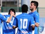 Empoli Calcio Primavera, ecco il calendario delle giovanili dell'Empoli per la stagione 2017/18