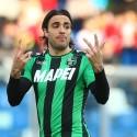 (foto Sassuolo Calcio)