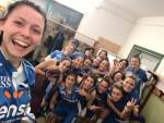 Empoli Calcio Serie A femminile, ecco le avversarie dell'Empoli Ladies nel prossimo campionato