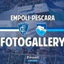 empoli_pescara_fotogallery