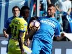 Empoli Calcio La Samp non si accontenta di Diousse e chiede informazioni anche per El Kaddouri